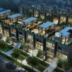 Wealthy Toronto residents dont want neighbours with sub-million-dollar condos http://t.co/RUyAvv7Vzk http://t.co/G58Ec2YfdQ