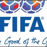 Diversos dirigentes de FIFA arrestados por corrupción, Figueredo y Nicolás Leoz incluidos http://t.co/CXYo1Cmk65 http://t.co/VLirLw5Avp