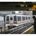 Mayor John Tory eyes alternative, more expensive routes for Scarborough subway http://t.co/mM6whBI20i http://t.co/7ICgo0i1gp