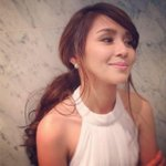 I DARE YOU TO RT THIS IF YOU LOVE & RESPECT KATHRYN! (KathNiel & Non-KathNiel Fans) http://t.co/FzMScqbQVO