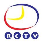 #27M Hace 8 años fue apagada arbitrariamente la señal de @RCTVenlinea ¡Nos vemos en democracia! http://t.co/4sJvWRbBYf