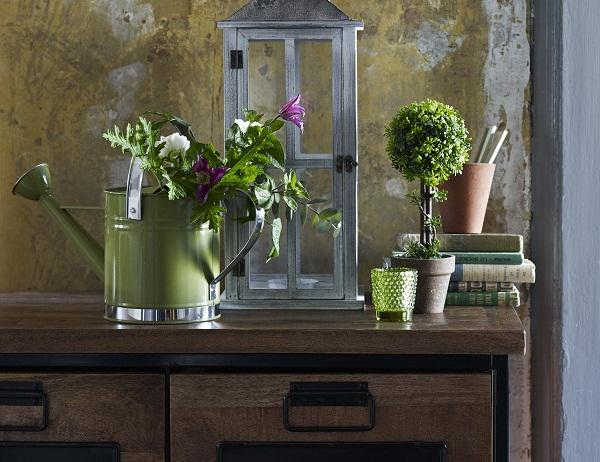 No garden? No problem. Just add #green to your #interiors http://t.co/AlbeHmwiq5 #homedecor http://t.co/pewHnwdz2N