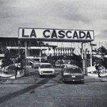 ¿Te acuerdas del restaurante La Cascada? #panama http://t.co/7Gjyhqtdwm