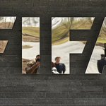 "Top FIFA officials arrested, indicted on ""rampant, systemic, & deep-rooted"" corruption charges http://t.co/nZ7UdrnVPW http://t.co/pAxzxvB4yk"