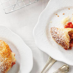 ICYMI: Get the strawberry cream cheese half moons recipe from @FoodlandOnt here: http://t.co/TxdsOhIfb9 http://t.co/jZzMzNuw3J
