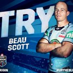 TRY TIME! @NSWRL take the lead for the first time. #Blues 8-6 with kick to come. #Origin #uptheblues http://t.co/WaQ6hHNTkR
