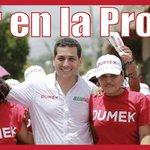 San Juan, San Jacinto y Magangué mostraron su fervor por @DumekTurbay  http://t.co/s83zy8kSRb http://t.co/I9hRamu5o9