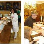 http://t.co/BIgwUE1ydN La #UGR elige a su nuevo rector o rectora http://t.co/Qrqd8QoBTC