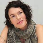 RT @TIME: Read 'Game of Thrones' star Lena Headey's powerful message to her daughter http://t.co/85pXJG3pns