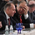 These Russian billionaires have been hit hard by a plunge in the price of oil. http://t.co/psGuMm1tCk http://t.co/zs3xNMZJXK