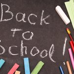 Teens arent happy to go back to school. Follow our live blog and see what theyre tweeting: http://t.co/VsH9dkbcUY http://t.co/OdxFY5ctdN