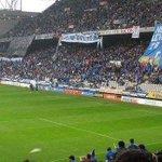 http://t.co/rrxEen7WtL Aficionados del Oviedo imitan el acento gaditano para adquirir entradas para el Carranza http://t.co/zTmJd2YYy6