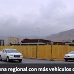 ¿Cómo logramos convivir con un parque automotriz tan alto? http://t.co/8iV8yJ8Wch vía @el_timeline #Antofagasta http://t.co/r2bYLuRigJ