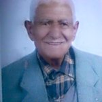 Alzheimerlı Hanifi Işık amca 5 gün önce Gaziantepte kaybolmuş.Görenler torununa bilgi versin.Mehmet Işık 05335515335 http://t.co/RvgENDtPfE