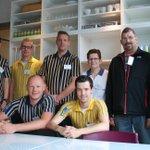 Kick-off samenwerking @IKEA #Duiven & @PresikhaafBedr. Mooi voorbeeld voor andere bedrijven #participatiewet http://t.co/nq1yMhV8Oi