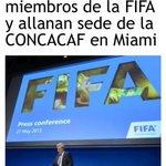 La crisis del fútbol, local e internacional @alcar0806 @DeportesRCN @RealCartagena http://t.co/7zOUJ7PuCC