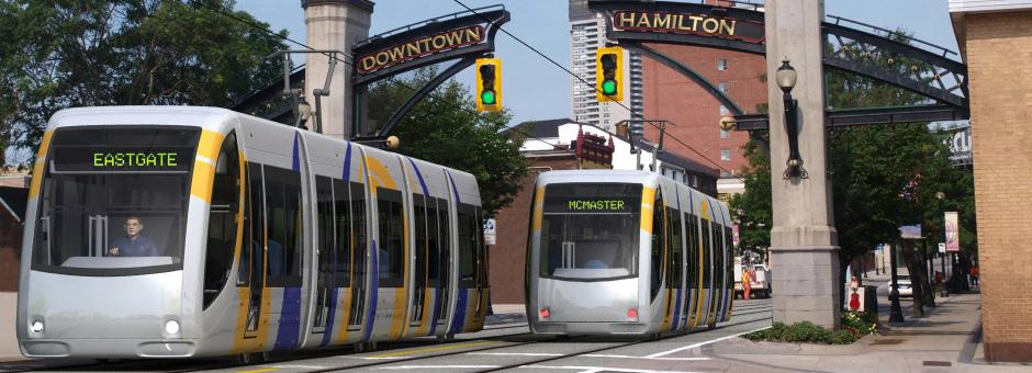 Hamilton is Finally Ready to Embrace the Future http://t.co/uegKHS0VZ3 #HamOnt http://t.co/4UYPego0Ga