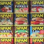 Ang kulit! Pag tayo na-spam... Naku!!!!!!!!! #PSYAngPagsinta http://t.co/2WNTY4RdTk