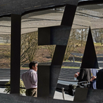 #FIFA corruption charges 'go back decades, claims US journalist @mattapuzzo: http://t.co/9onyVssFCS http://t.co/bsdFDikv0d