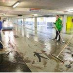 Could self-healing concrete save the Gardiner? #topoli http://t.co/pYYSDLR7bp http://t.co/IrwNAniNge