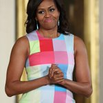 Michelle Obama, Oprah Winfrey and Beyonce named to @Forbes #100MostPowerfulWomen list: http://t.co/V0EYC8Pdtu http://t.co/ABJckWZ4zg