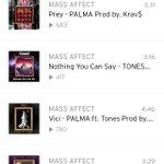 Peep the tracks???? @MASSAFFECT_ http://t.co/uyhPfSUh1u #WORCESTER #MASSAFFECT #MA http://t.co/GasdNefoWl