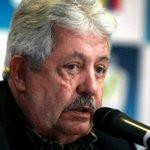 Federación de Fútbol aún no fija posición tras detención de Esquivel #Fútbol #FIFA http://t.co/ZggCAJDRTT http://t.co/GlEWi0wNDE