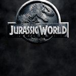 WIN tickets to the Irish premiere of #JurassicWorld on June 10th. RT & Follow to enter http://t.co/XSW5q7KklK