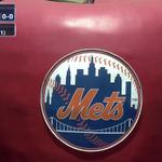 1-0 @Mets! http://t.co/WUdYb827oO