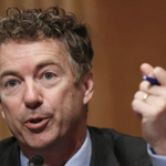 Rand Paul: ISIS exists because of the hawks in GOP http://t.co/J6r4u33crM http://t.co/7TOuq65zkz
