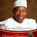 With #APCs evil plans to recycled Old Juntas, He might be the last #Nigeria President of his age. http://t.co/mIpMZ3PlZE