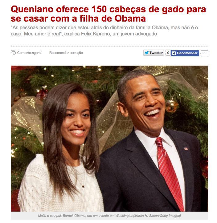 150 CABEÇAS! http://t.co/y6TJ0lEkZe