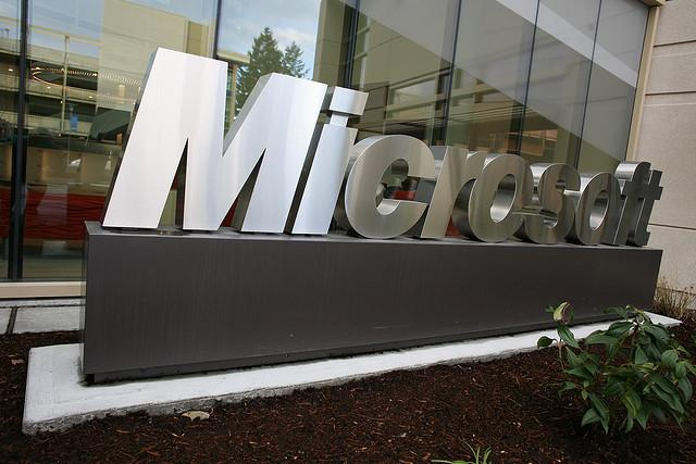 Microsoft expands its role on Android mobile devices. @Microsoft @Android @Office http://t.co/J0UXfK9LkT http://t.co/sShkYdj9A8