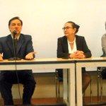 También presente en el Taller Mujeres, Producción y Derechos de Competencia @MoniPizani de @ONUMujeres #Ecuador http://t.co/CmjscOYV9X