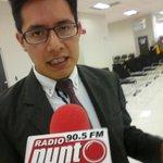 #CasoIGSSPisa: Acción Ciudadana interpone denuncia ante #MP en contra de un gerente y 3 subgerentes del IGSS. http://t.co/LVY5hRQ2z2