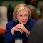 ".@HillaryClinton will ""call out"" Republicans for blocking equal pay legislation http://t.co/Arfi9pfdd9 http://t.co/BQYvhTTN4K"