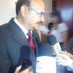 @CanalAntigua 30 organizaciones firmarán convenio para la transparencia en el marco del congreso ciudadano http://t.co/Tik8haxlSH