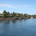 Cuando lo bueno se vuelve aún mejor. Reportaje sobre La Guancha en Ponce. http://t.co/XlUr3FYcHD http://t.co/KhrzZcuWpL