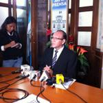 #RutaElectoral2015 TSE hará público listado de los financistas de partidos políticos el 10 de junio. @Guatevision_tv http://t.co/uqexTARurF