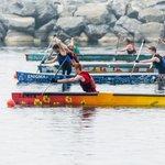 Engineering students race custom-built concrete canoes in #Toronto [PHOTO GALLERY]: http://t.co/WP8KDnJJTj http://t.co/oQon684ABd