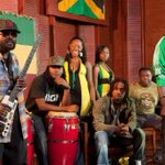.@wailers, @RustedRoot to perform at @SCADdotedu New Alumni Concert: http://t.co/peQqnRt8Tg | @LindaSickler #Savannah http://t.co/mIztQGur6j