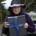 Into the woods: Margaret Atwood reveals her Future Library book, Scribbler Moon http://t.co/zTgHicz1nm http://t.co/x20XD28E4T