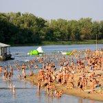 Городской пляж в Энгельсе откроют для купания 7-8 июня http://t.co/vd5zNcv900