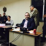 #Guatemala ¿Porqué la ONG CALAS defiende a alguien que contrata a sicarios? http://t.co/5ATyLaXkjn http://t.co/n7baIkRX2Z