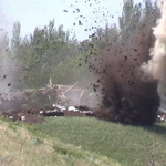 Ukraine Live Day 464: At Least 4 Civilians & 1 Ukraine Soldier Killed During Intense Fighting http://t.co/m4OeZBkRUC http://t.co/6W2avsQDzO