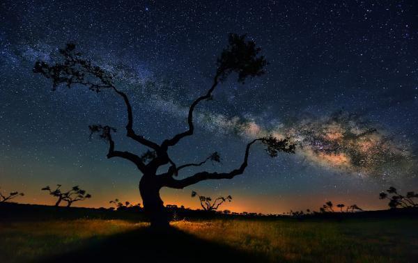 La NASA elige como imagen del día una fotografía tomada desde Salamanca, en España http://t.co/r6Xqu1RBJp http://t.co/YAE58Gzdgo