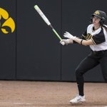 ICYMI: @nutmegblank4 has signed to play in the NPF with the Chicago Bandits: http://t.co/9cpWAe8038 #Hawkeyes http://t.co/6v7agWUQNM
