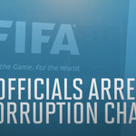 Who are the officials arrested and indicted in the FIFA investigation? http://t.co/bHWAxz7lJ7 http://t.co/RCHqNpATiy