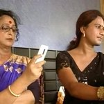 RT @ndtv: Transgender becomes college principal, a first in India http://t.co/3X78wvZVsC