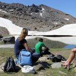 http://t.co/NJrYHMP9Tk Sierra Nevada diseña su temporada de verano más larga con el objetivo de crecer un 10% http://t.co/4oJ6amkm6G